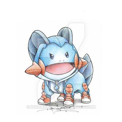 pokemon-squirtle-mega-evolution