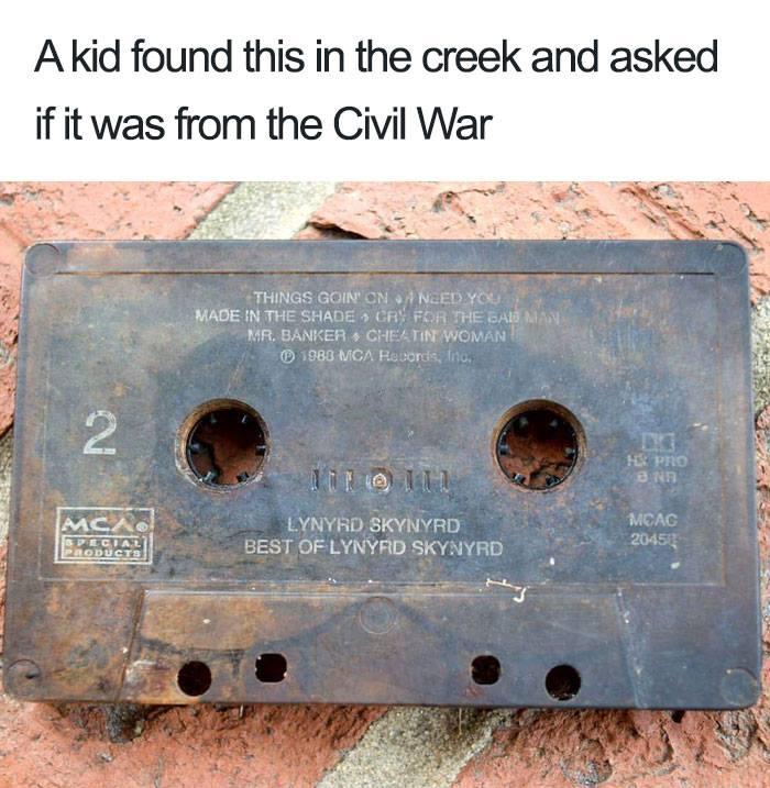 90s Memes