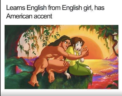 Cartoon Logic Memes