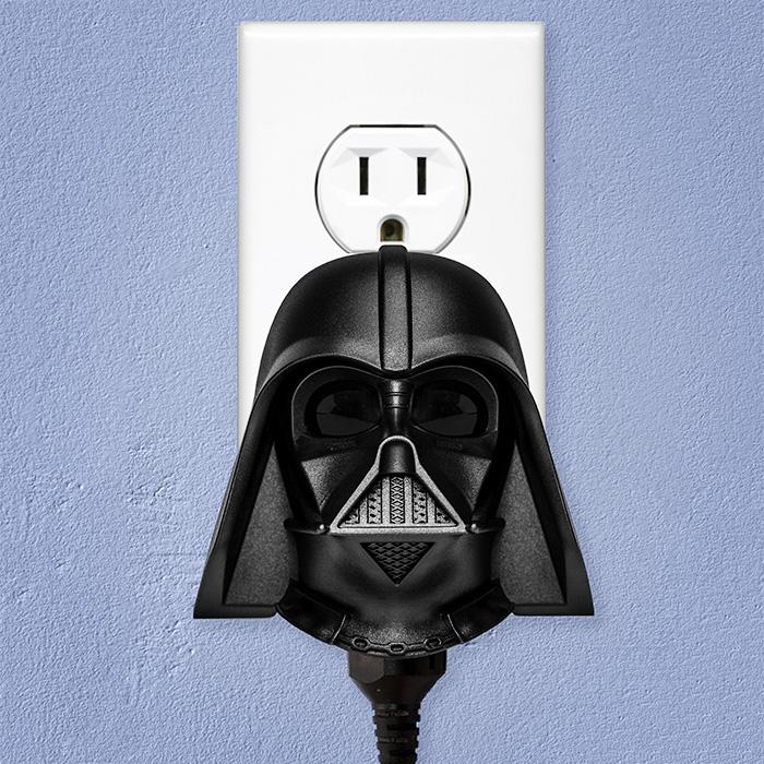 Star Wars Darth Vader Clapper