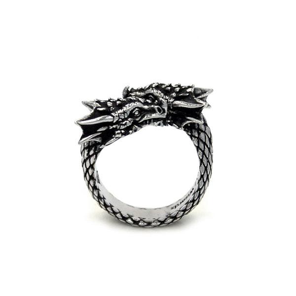 D&D Jewelry