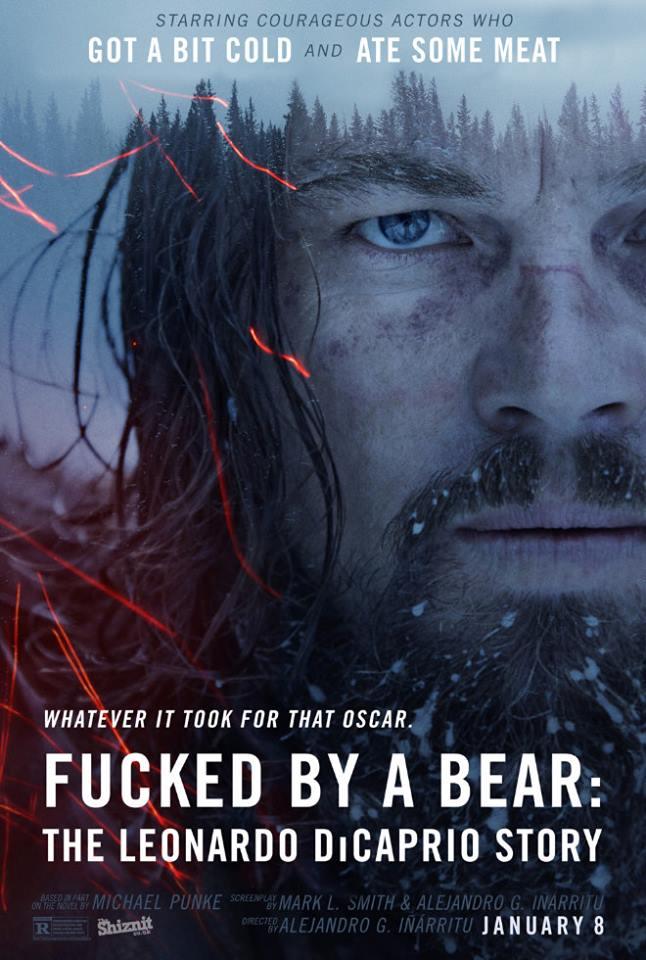Honest movie poster 2017