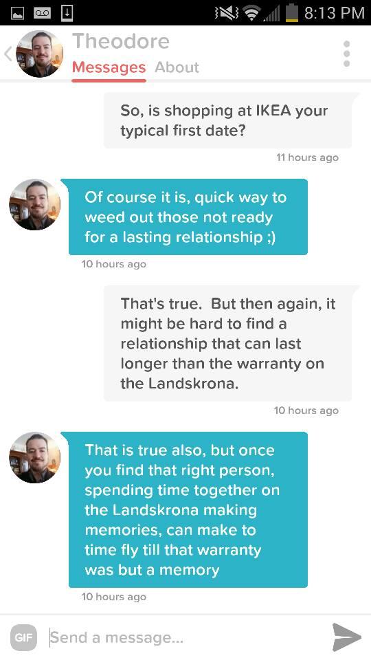landskrona dating apps)