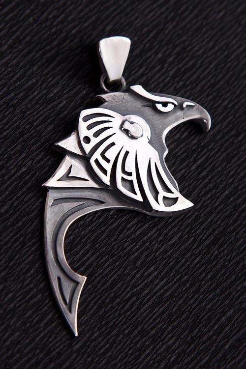 Stargate Jewelry