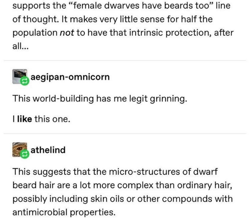 dwarf-beard-theory-03.jpg