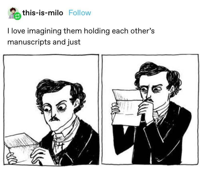 J. R. R. Tolkien vs C. S. Lewis