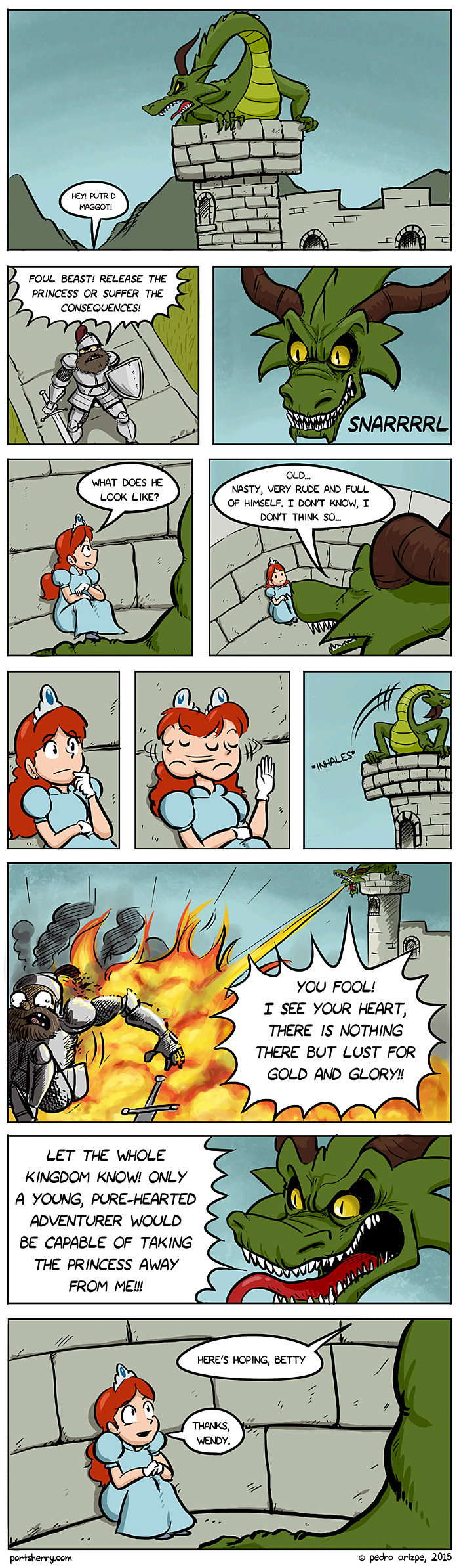 princess-dragon-comic-01.jpg