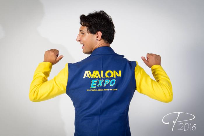 Avalon Expo 2