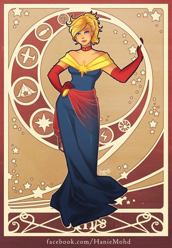 art-nouveau-superheroes-02.jpg