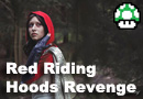 Red Riding Hoods Revenge