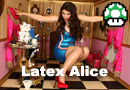 Latex Alice