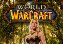 World of Warcraft - Jeff Zoet