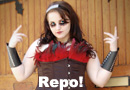 Repo! the Genetic Opera Blind Mag