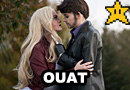Once Upon A Time Cosplays