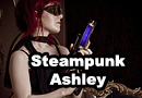 Steampunk Ashley