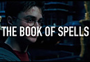 Every Spell in Harry Potter Supercut