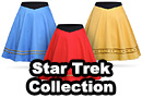 Star Trek Collection by Her Universe