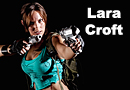 Lara Croft by SuperHero Photography