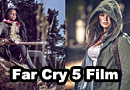 Far Cry 5 Film