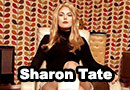 Sharon Tate from Once Upon a Time in Hollywood Cosplay
