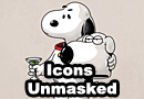 Icons Unmasked