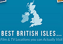 Best British Isles Film & TV Locations You Can Visit
