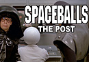 12 Lesser-Known Facts About Spaceballs