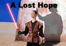 Star Wars III - A Lost Hope