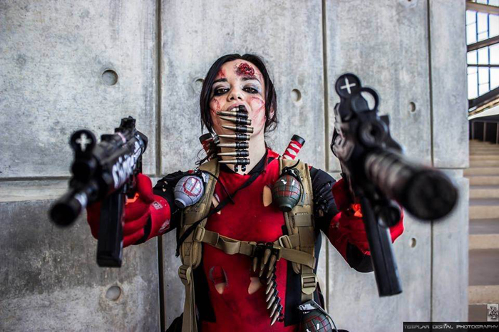 http://geekxgirls.com/images/deadpool3/deadpool_cosplay_01.jpg