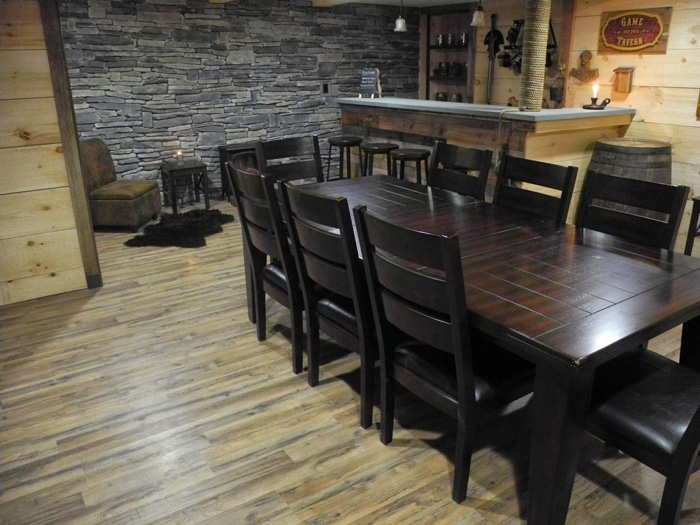 Epic Game Room - The Game Tavern Game-tavern-room-dnd-04
