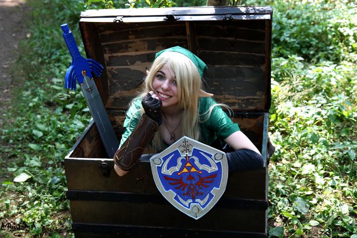 female_link_cosplay_05.jpg