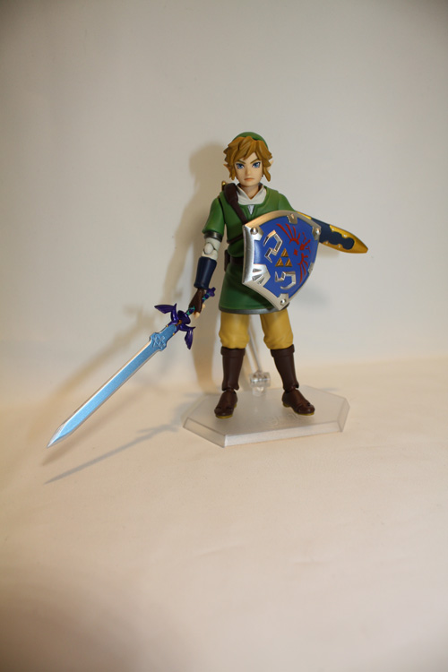 Link Figma Review