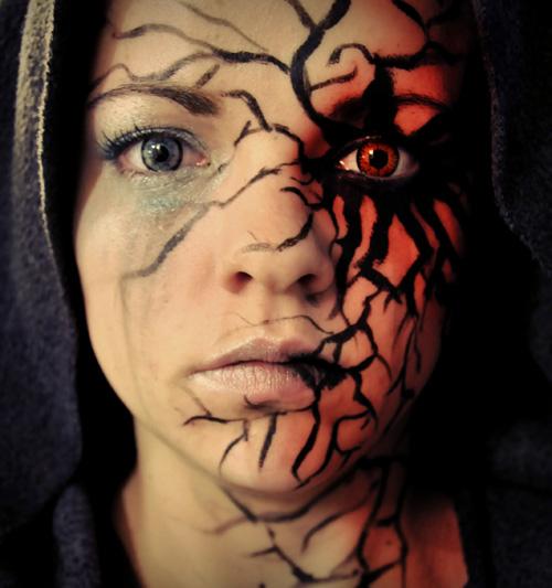 Halloween Costumes X Men