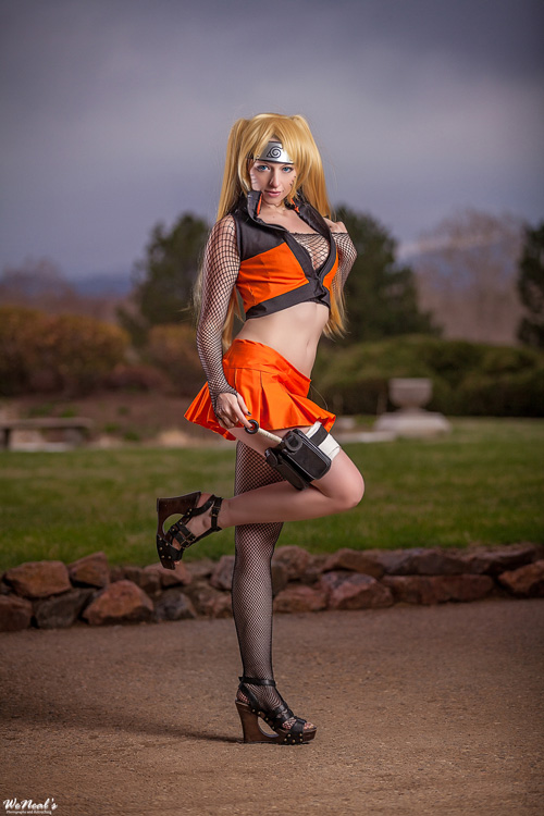 Here against sexy no jutsu cosplay quickly thought))))
