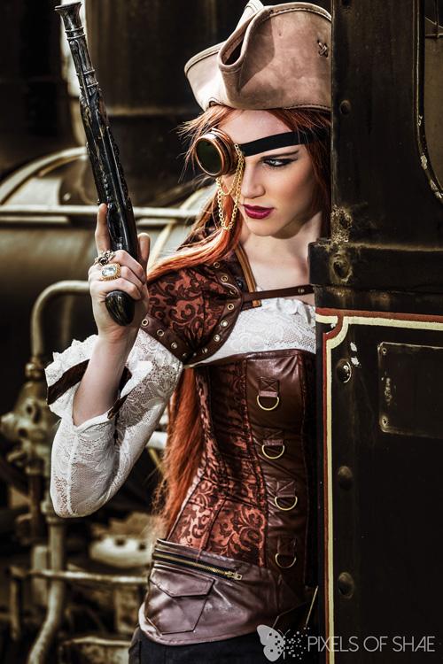 steampunk-pirate-cosplay-04.jpg