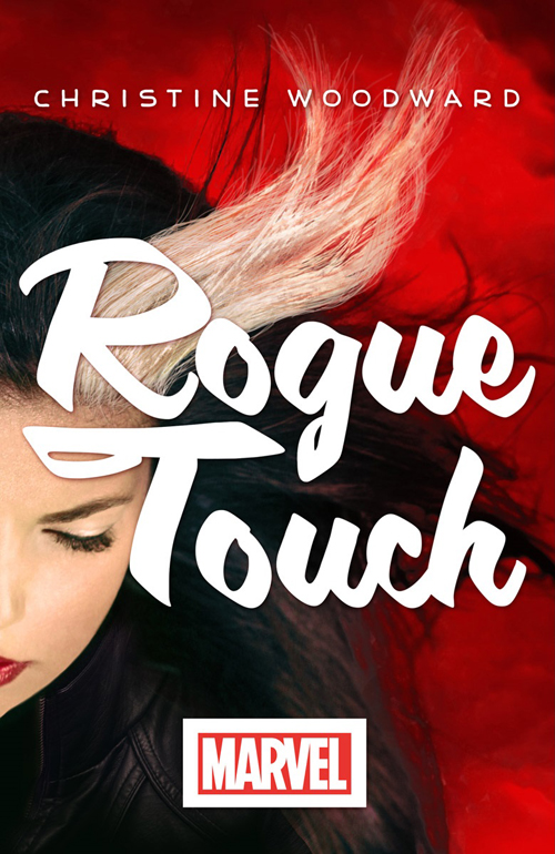 Rogue Touch Review