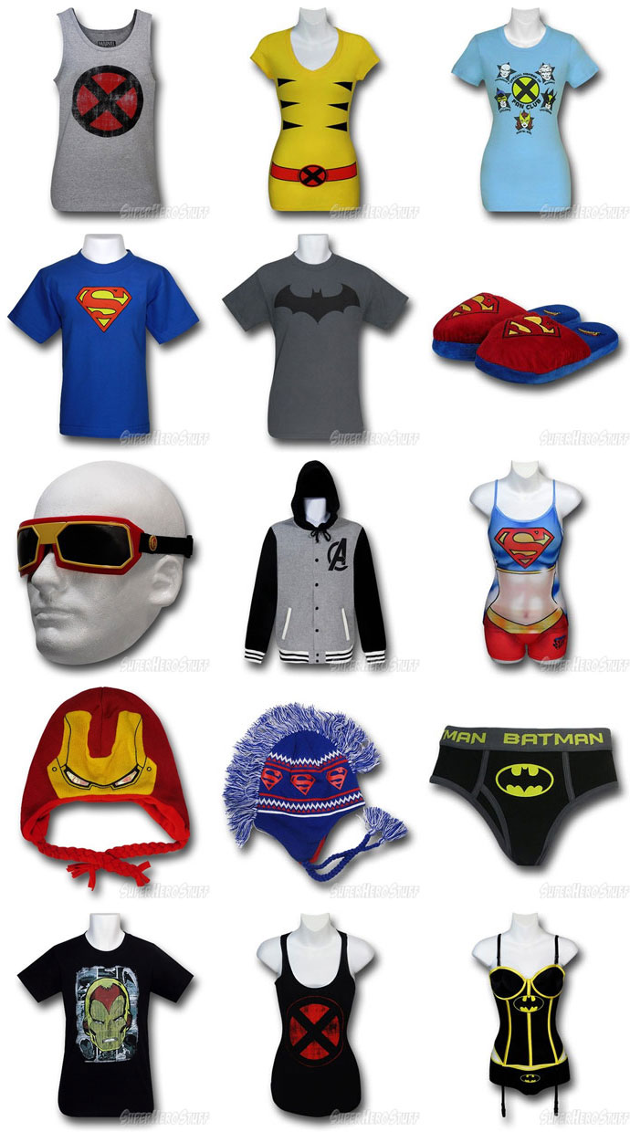 gamerspro.cf 。 , 個讚 · 2, 人正在談論這個。 gamerspro.cf is the largest seller of licensed Super Hero merchandise on the web!