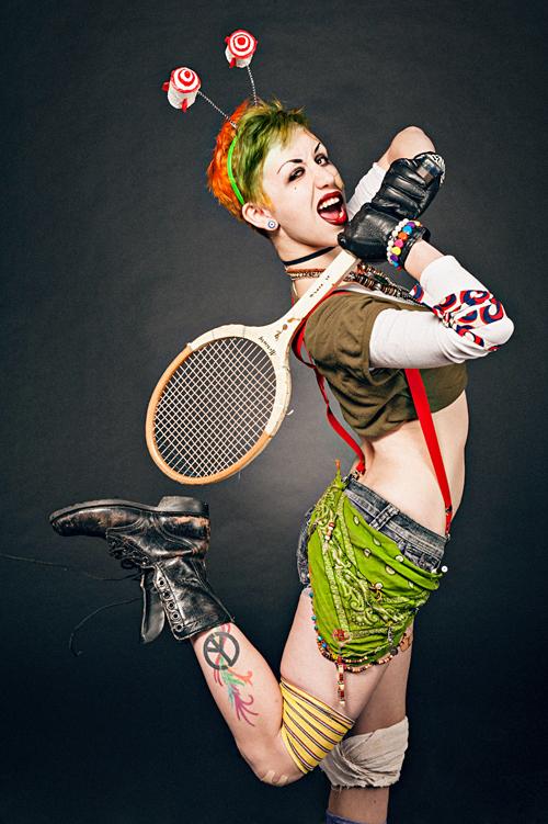 tank_girl_cosplay_01.jpg