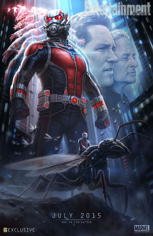 Avengers Age of Ultron Concept Art Avengers Age of Ultron