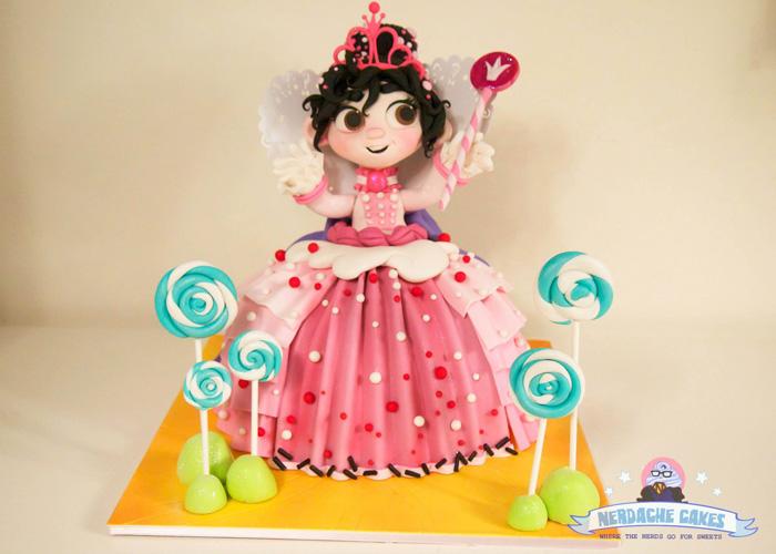 pin peter gilgan divorce cake on pinterest