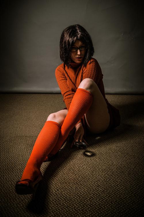 Carly strip tease 10 18 2007