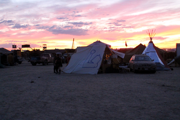 Wasteland Weekend 2015